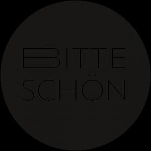 BItte Schön