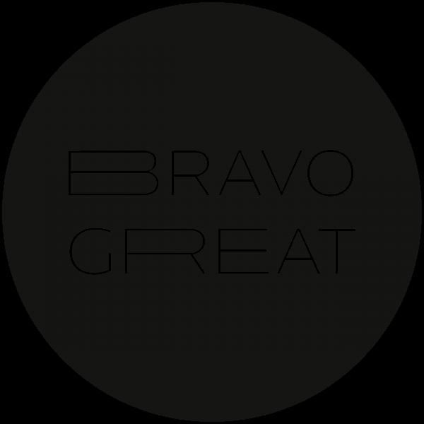 Bravo Great